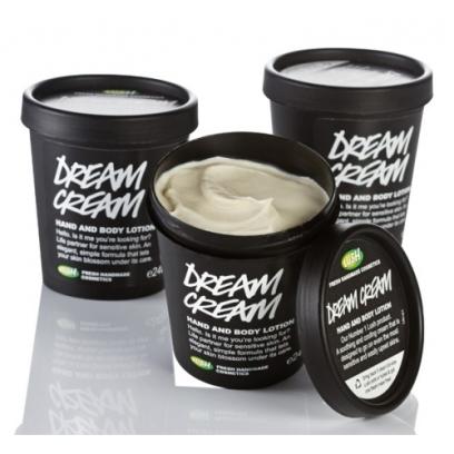 dream-cream-lush-500x500