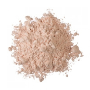 powdered_sunshine_ecommerce_web-500x500