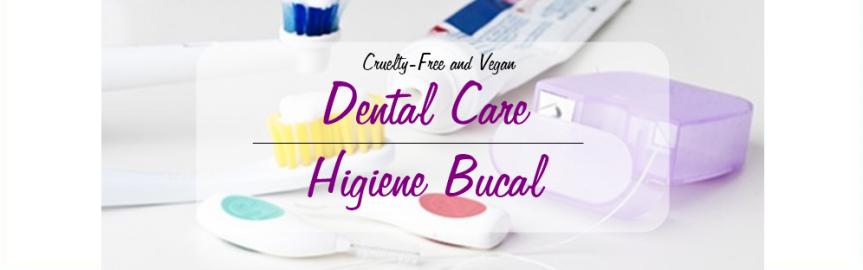 Dental Care – Cuidado Dental |Asami