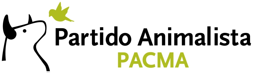 logo_pacma_horizontal-4