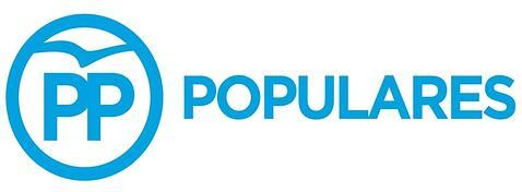 pp-logo--478x176
