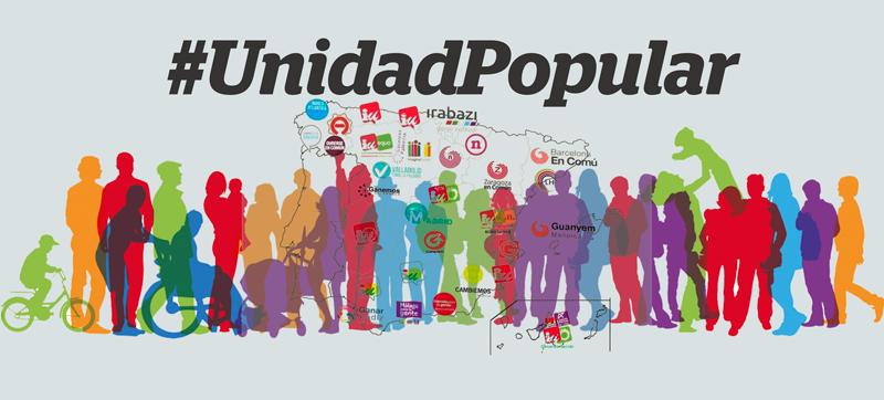 UnidadPopular1