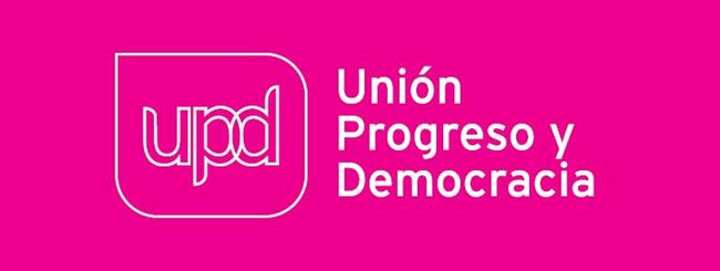 upyd-logo